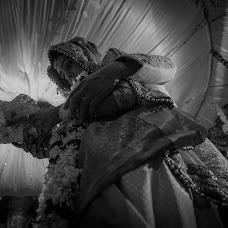 Wedding photographer Sougata Mishra (chayasutra). Photo of 06.07.2017