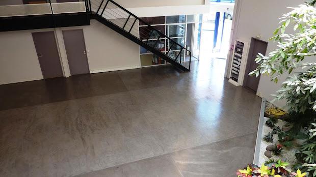 chauffage-au-sol-beton-cire-tout-support-faq-ile-de-france-les-betons-de-clara