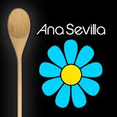 Tải Game Cocinando con Ana Sevilla