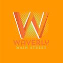 Waverly Main Street icon