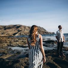Wedding photographer Pavel Melnik (soulstudio). Photo of 21.02.2018