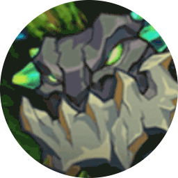 ゴーレム-icon