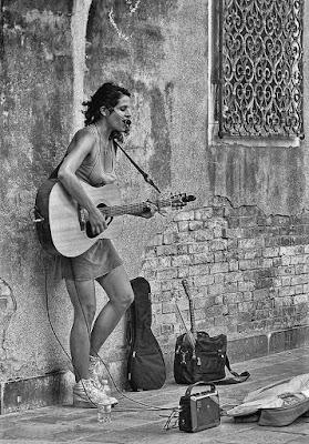 Musica girovaga di ely50