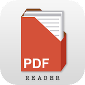 PDF Reader : PDF Viewer & PDF Creator