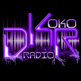 DJ KOKO Radio- screenshot thumbnail