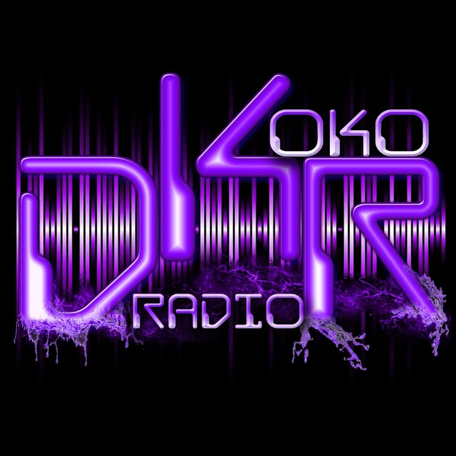 DJ KOKO Radio- screenshot