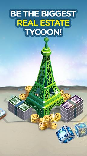 Travelling Millionaire screenshot 8