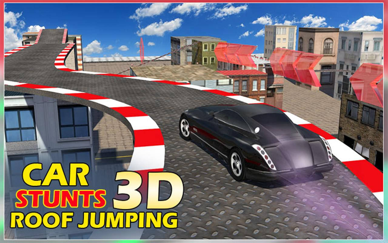 Car-Roof-Jumping-Stunts-3D 25