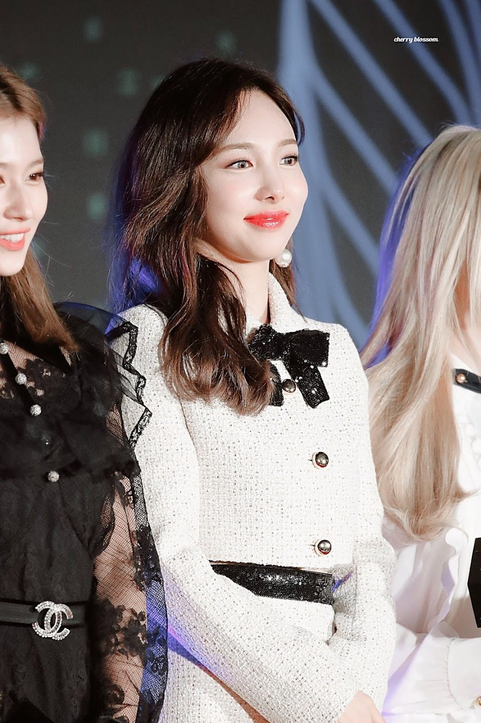 nayeon carpet 37