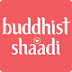 The Leading Buddhist Matrimony App Download for PC Windows 10/8/7