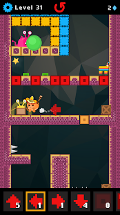 [Download Cat Up! for PC] Screenshot 4