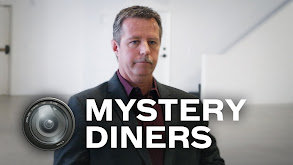 Mystery Diners thumbnail