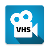 VHS Camera Recorder ? Vintage Retro VCR Converter Android APK Download Free By Local Dating, Flirting & Hook-up Apps For Free!