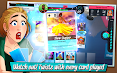 Show Off game (apk) free download for Android/PC/Windows screenshot