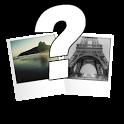 Flickr Photo Quiz Free icon