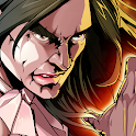 Muscle Princess2 icon