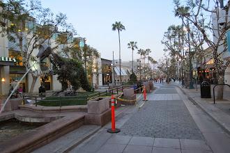 Photo: Santa Barbara, California