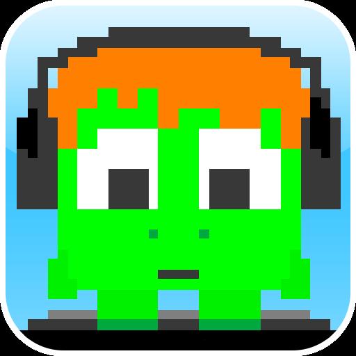 Mixel (game)