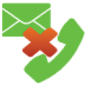 Call n SMS Blocker - Firewall icon