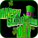 Happy St. Patrick's Day Images icon
