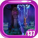 Kavi Escape Games 137 icon
