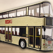 Real Bus Driving Android APK Download Free By IPlay Studio