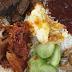 5 Menu Makanan Malaysia Yang Boleh Bikin Hati Sesiapa Saja Jatuh Cinta!
