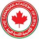 Canadian Academy of Libya Download for PC Windows 10/8/7