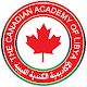 Canadian Academy of Libya for PC Windows 10/8/7