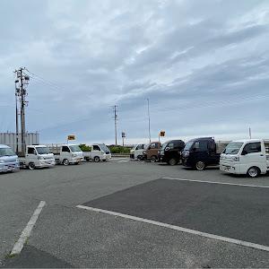 ハイゼットトラック  S210P 11年式のカスタム事例画像 昭さんの2020年06月02日08:24の投稿