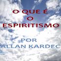 O que é o Espiritismo - Kardec icon