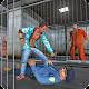 Gangster Prisoner Escape: New Gangster Games (game)
