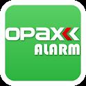 Opax ARD-2545 Alarm Paneli icon