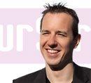 Photo: Gerbrand Verton - Manager