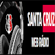 Download Santa Cruz Web Rádio For PC Windows and Mac