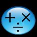Boning Calculator icon