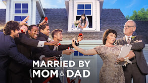 Married by Mom & Dad thumbnail