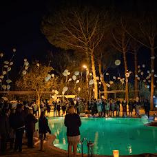 Wedding photographer Paolo Vecchione (vecchione). Photo of 22.01.2016