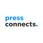 Pressconnects icon