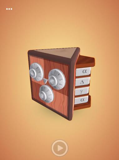 Memo Box - Memory game  screenshots 2