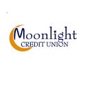 Moonlight Credit Union icon