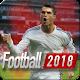 Soccer 2018 (game)