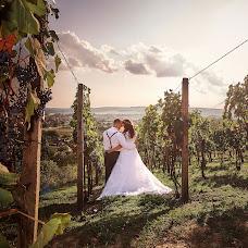 Svatební fotograf Libor Dušek (duek). Fotografie z 07.11.2018