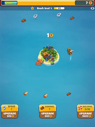 Island Tycoon! screenshots 9