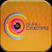 Guru Cinemas
