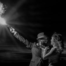 Wedding photographer Paulo Mainha (paulomainha). Photo of 03.07.2015