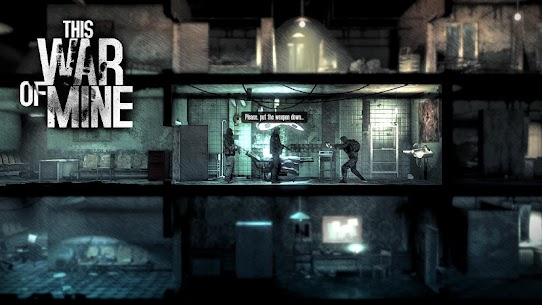 This War of Mine APK 6