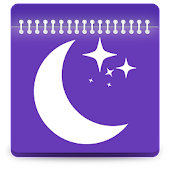 Islamic Events Calendar Alerts