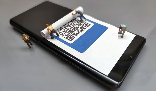 Brij rolls out new one-touch QR code product registration