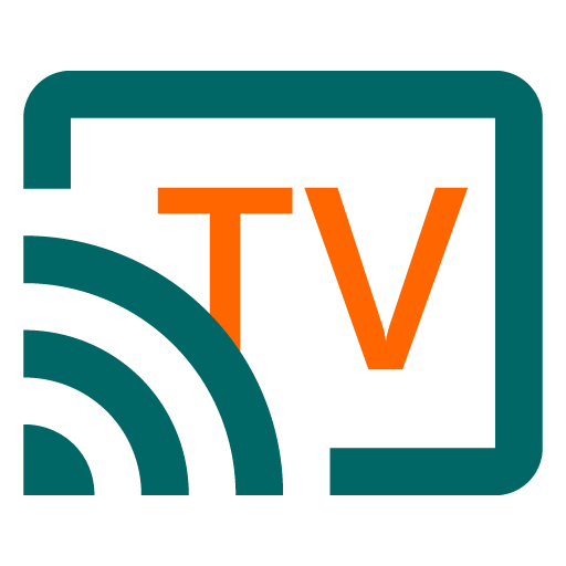 Cast Video for Chromecast file APK for Gaming PC/PS3/PS4 Smart TV